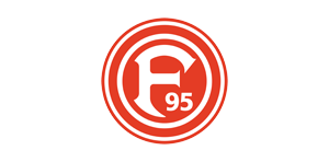 jsf-event-ratingen-veranstaltungstechnik-eventagentur-tontechnik-düsseldorf